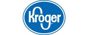 kroger-certified-gem-pack-vendor