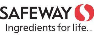 safeway-certified-gem-pack-vendor