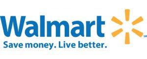 walmart-certified-gem-pack-vendor
